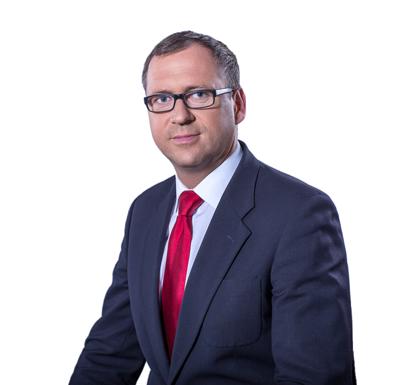 radca prawny Szczepan Barszczewski Białystok