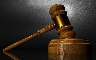 pomoc prawna w odszkodowaniach grzewczych białystok